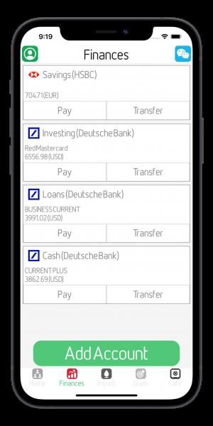 screenshot-accounts-mock