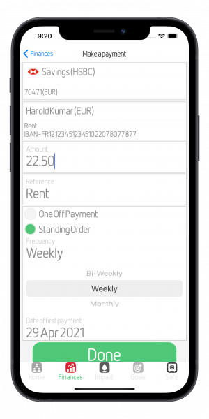 screenshot-payment-mock